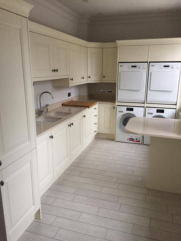 kitchens kitchens by design hull east yorkshire