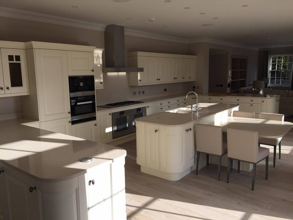 kitchen by design hull kitchens kitchens by design hull east 835