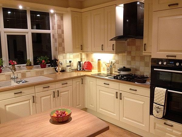 Gallery Kitchens By Design