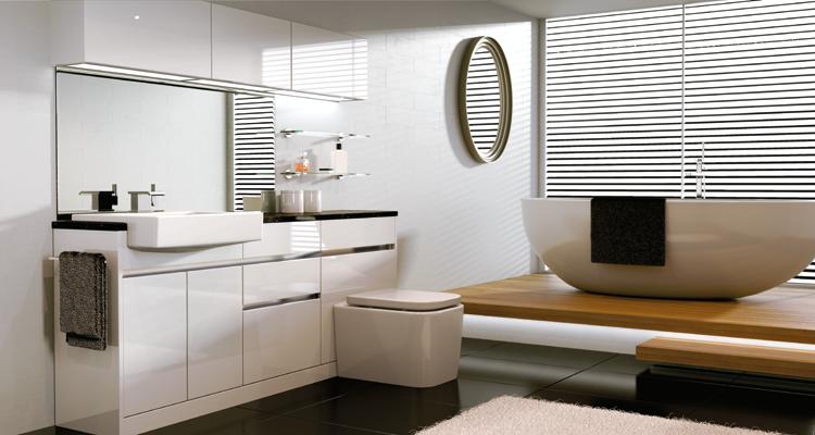 Home Design Kitchens Hull