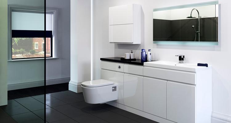 bathrooms san marco white