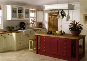 kitchen by design hull hu kitchens by design ashton kitchens by design 835