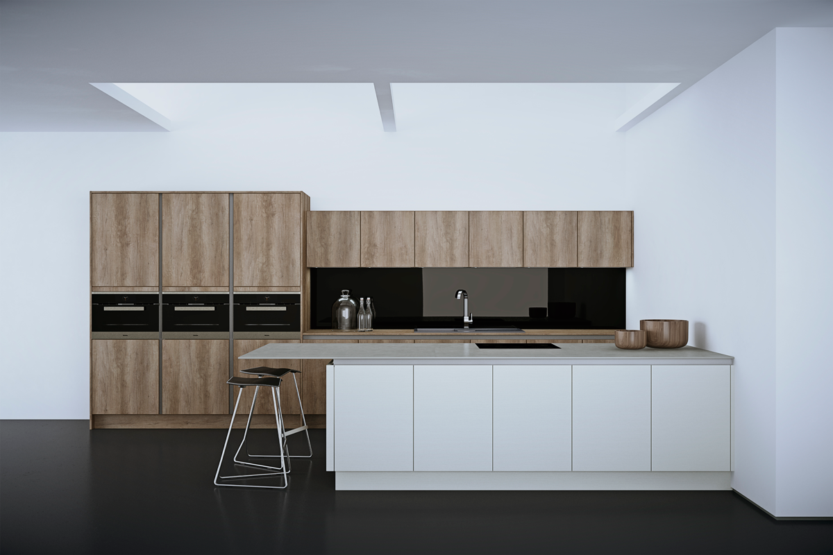 kitchen designers hull linear kitchens kitchens by design hull east 257