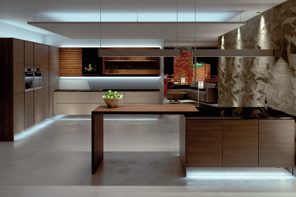 linear kitchens kitchens by design hull east yorkshire