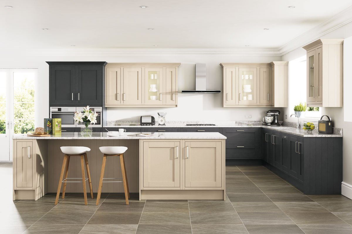 kitchen designers hull gallery by symphony kitchens by design hull east 257