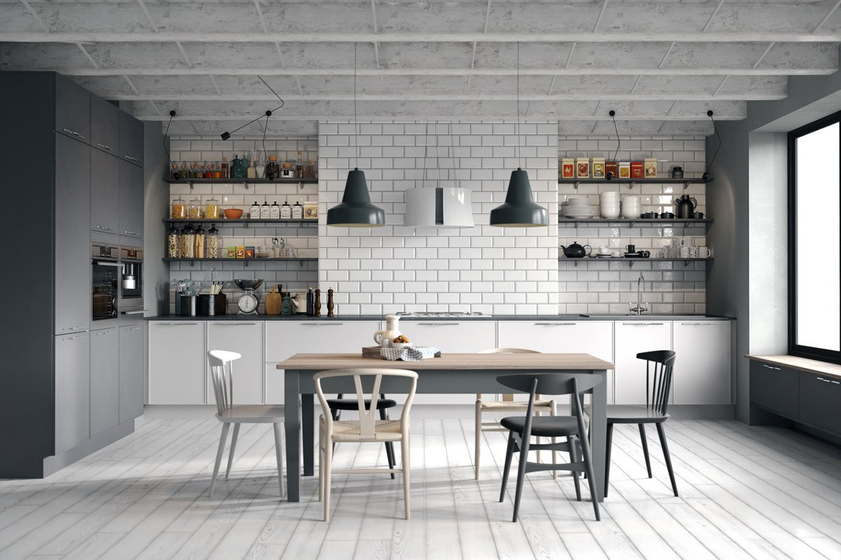 Quadra-White-&-Cobble-Grey-Main