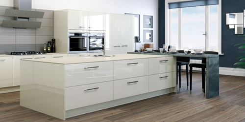 Cheap Kitchen Doors Hull