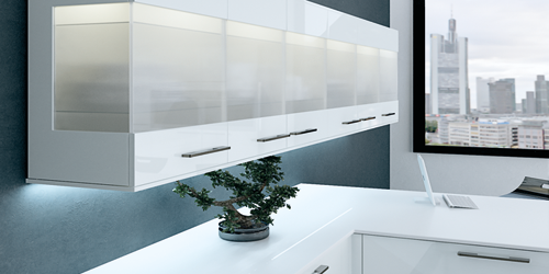 Alta-Pure-White-Wall-Unit-Detail