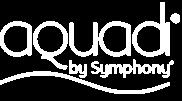 aquadi logo