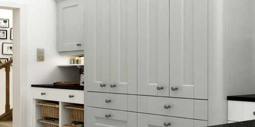 Ashbourne-Dove-Grey-and-Chalk-White-INSET-TALL-UNIT