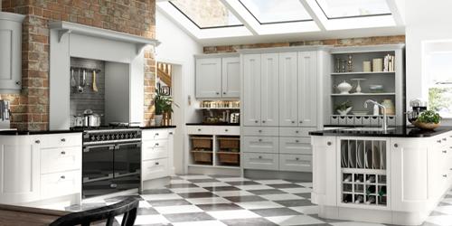 Ashbourne-Dove-Grey-and-Chalk-White