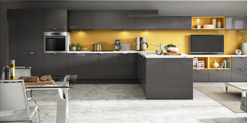 Inline-Gloss-Ice-Anthracite-with-yellow-accent