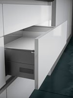 Linear-Select-Gloss-Pure-White-Drawer-Detail