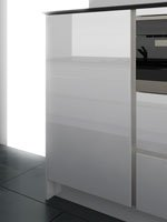 Linear-Select-Gloss-Pure-White-Oven-Housing-Detail