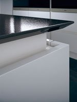 Linear-Select-Gloss-Pure-White-Worktop-Trim-Detail_1