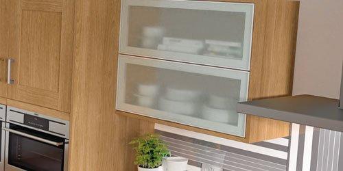 Oakham-Premium-glazed-bi-fold-detail