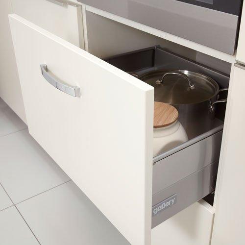 Kitchen Worktops Hull: Kitchens By Design