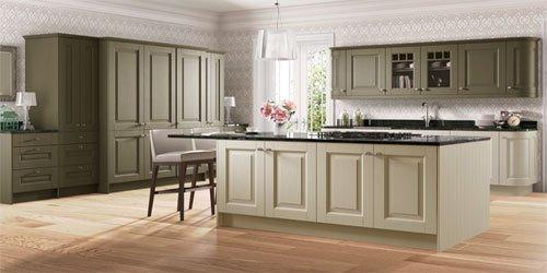 Wexford-Olive-&-Stone-Main-